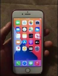 Título do anúncio: Iphone 7G