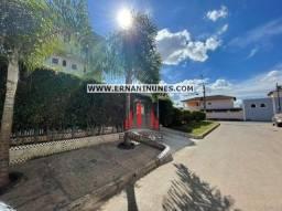 Prédio Residencial no Guará com 2 e 1 Quarto - Ernani Nunes