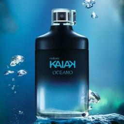Natura kaiak oceano ***Promoção *** 84,90