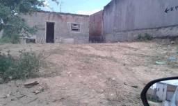 Título do anúncio: Casa simples terreno 10x 20 Caruaru