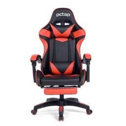 cadeira gamer (nova)
