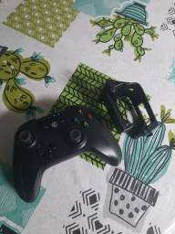 Gamesir Controle