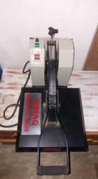 Máquina de Estamparia