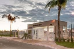 Casa para locação no condomínio di fiori para Locação no bairro São Conrado