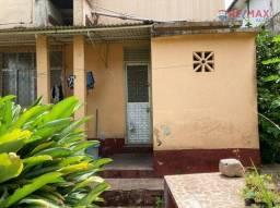 Casa à venda com 3 dormitórios em São francisco, Manaus cod:CA0499