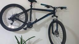 Vendo Bike Specialize