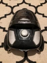 Aspirador de pó Electrolux Easybox 1600W
