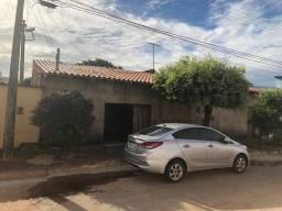Título do anúncio: Casa à venda com 3 dormitórios em Jardim europa, Goiânia cod:RTR30545