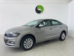 Título do anúncio: Volkswagen/Virtus 1.0 200 TSI Comfortline