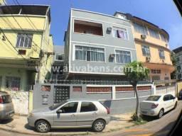 Título do anúncio: Apartamento Térreo 1 Quarto melhor local de Vista Alegre