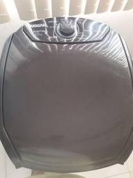 Tanquinho de lavar roupas