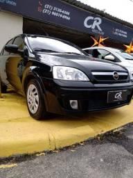 Corsa Maxx 1.4 2012 Completo