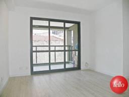 Título do anúncio: Apartamento para alugar com 2 dormitórios em Vila mariana, São paulo cod:226862