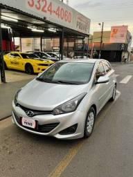 Título do anúncio: Hyundai Hb20 2014 1.6 Flex COMPLETO