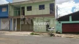 Título do anúncio: Kitnet com 2 dormitórios à venda, 180 m² por R$ 1.150.000,00 - Vila Redenção - Goiânia/GO