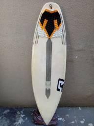 Prancha de surfe 6.0
