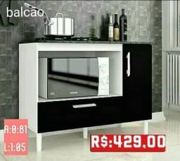 Título do anúncio: BALcão BALcão BALcão BALcão BALcão BALcão BALcão BALcão