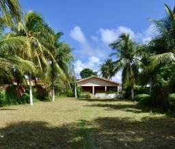 Casa Na Praia - Baixa Verde, Ilha de Itamaraca