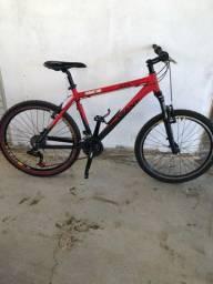 Bicicleta Giant Atx pro aro 26