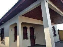 Casa Manacapuru 110 mil
