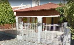 Título do anúncio: Casa com 3 dormitórios à venda, 231 m² por R$ 347.762,65 - Centro - Dracena/SP