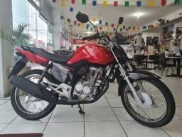 Título do anúncio: Moto Honda Start 160 Entrada: 1.000 Financiada!!!