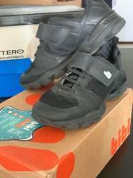 Vendo Sapato Infantil - Caruaru/PE