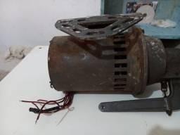 Motor de costura