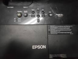 Projetor Epson S5+