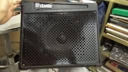 Amplificador Staner 50g 30w