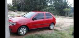 Título do anúncio: Fiat Palio 2006/07