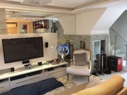 Título do anúncio: CANOAS - Casa de Condomínio - Estância Velha