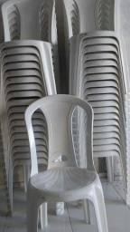 Título do anúncio: 40 Cadeiras Tramontina