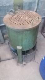 Centrifuga para Galvanoplastia   R$5.500,00