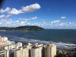 Título do anúncio: EMBARÉ - VISTA PANORAMICA PARA O MAR - LAZER TOTAL COM TERRAÇO GOURMET