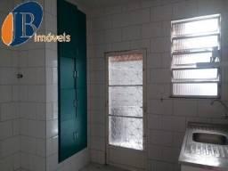 Apartamento - SAO LOURENCO - R$ 850,00