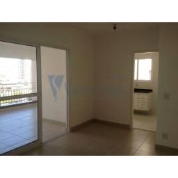 Apartamento à venda com 2 dormitórios cod:1030-2-38542
