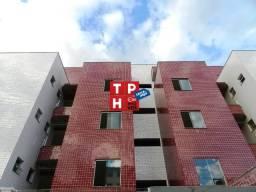 2 Quartos com Área Privativa no Cardoso