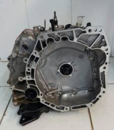 Cambio Aut. Nissan Versa Nissan Sentra Nissan kicks 1.6 16 válvulas