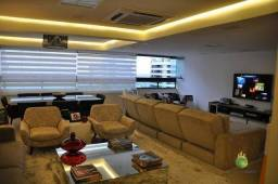 Título do anúncio: Apartamento com 4 suítes à venda, 199 m² por R$ 1.350.000 - Patamares - Salvador/BA