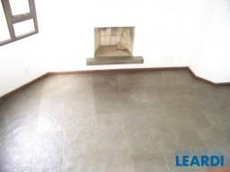 Título do anúncio: Apartamento para alugar com 4 dormitórios em Morumbi, São paulo cod:359247