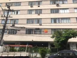 Título do anúncio: Apartamento com 3 dormitórios à venda, 89 m² por R$ 295.000,00 - São Domingos - Niterói/RJ