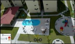 Título do anúncio: CH - Reserva de Ipojuca ótimo condomínio no litoral sul.
