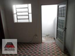 Título do anúncio: Americana - Casa Padrão - Vila Pavan