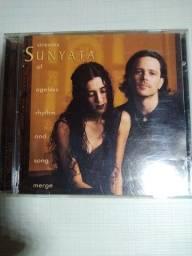 Título do anúncio: Sunyata