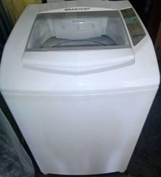 Máquina De Lavar 8 kg