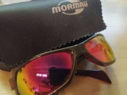Óculos de Sol Mormaii Gamboa Ro