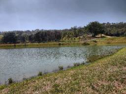 Título do anúncio: Terrenos Rurais de 2 hectares em Condomínio Fechado em Sete Lagoas (MF70)
