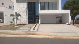 Portal do Sol Green- Pronta