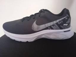 Título do anúncio: Tênis Nike esportivo masculino para academia e caminhadas